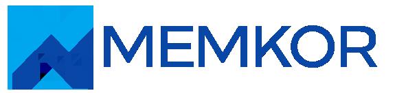 MEMKOR logo -NEW