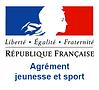 logo-jeunesse-et-sport.png
