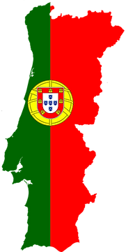 portugal-1758845_960_720.png