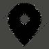 localization-512.png