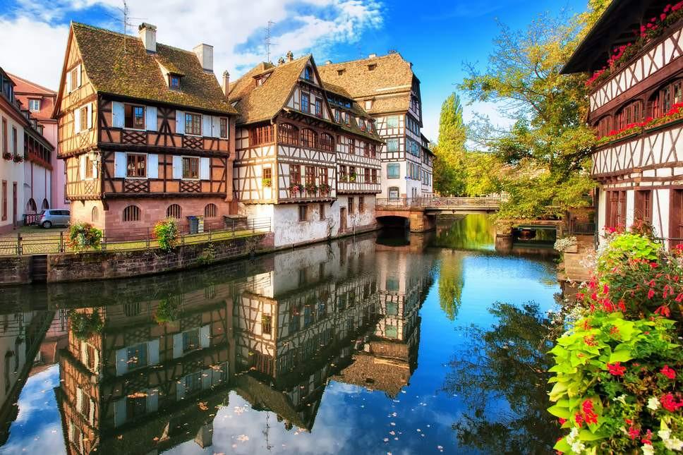 strasbourg-petite-france.jpg