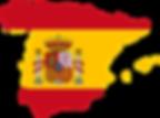 drapeau-espagne.png