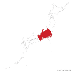 Flag_Map_Of_Japan.png