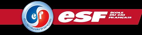logo-esf-fdrouge_2x.png