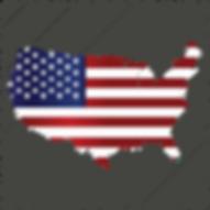 Usa__flag__map__world__-512.png