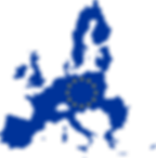 Flag_Map_of_European_Union.png