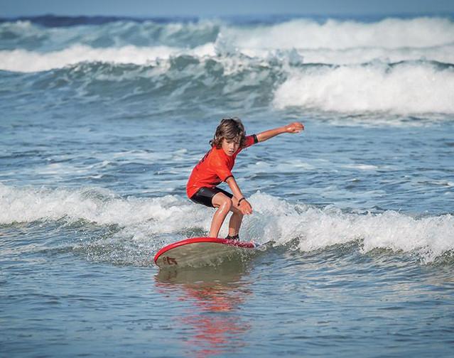 Surfcamp.jpg