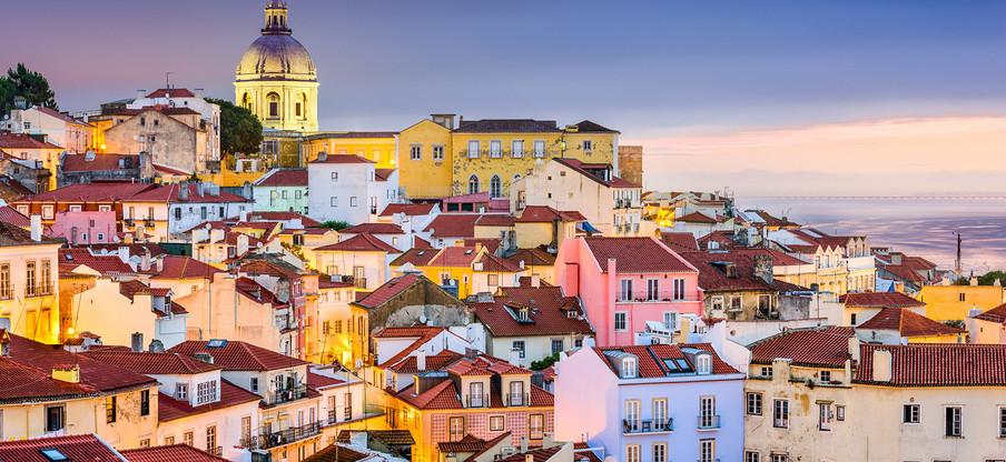 Lisbonne 1.jpg