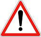 1200px-France_road_sign_A14.svg.png