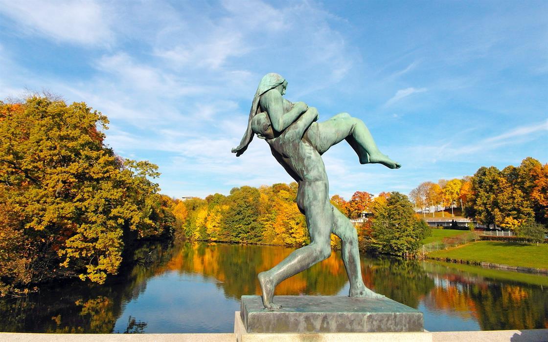 Parc sculpture Vigeland.jpg