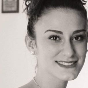 Morgane RASTELLO