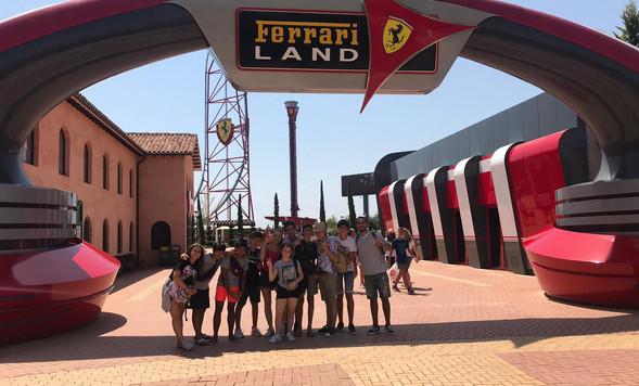 Ferrari Land.JPG