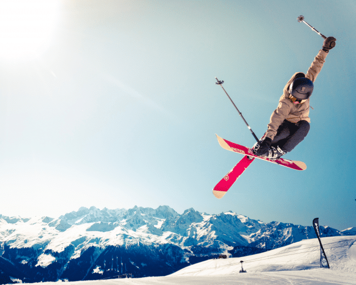 Ski figure.png