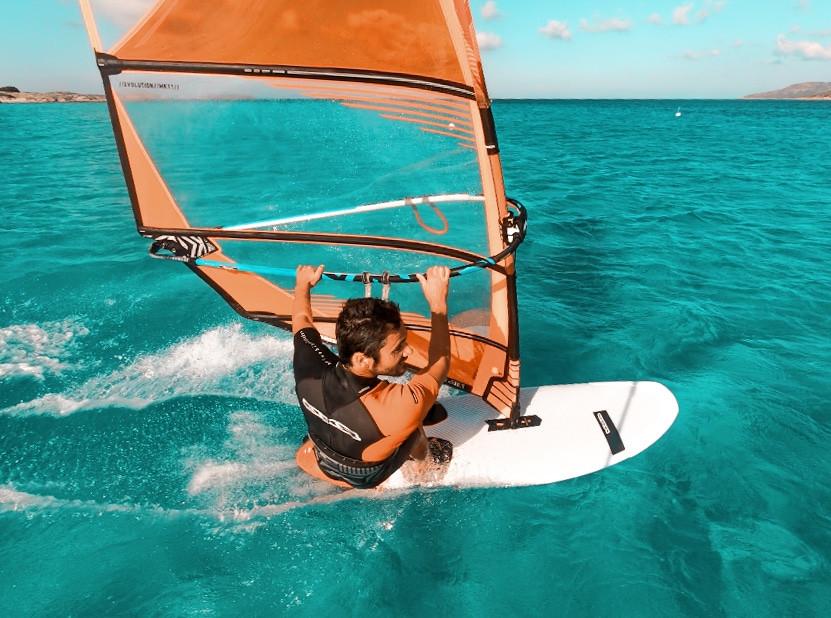 windsurf-arno.jpg