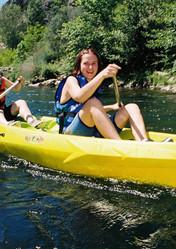 kanoe.jpg