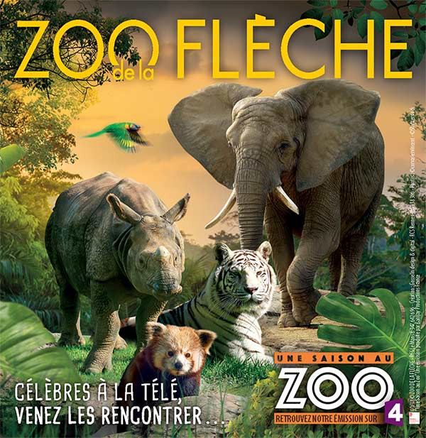 ZOO-DE-LA-FLECHE_3834259653319962352.jpg