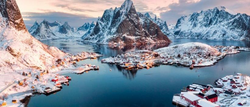 Norvège 2.jpeg