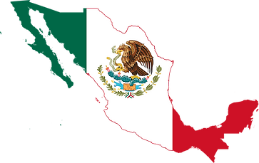 MexicoFlagMap.png