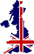 united-kingdom-1487005_960_720.png