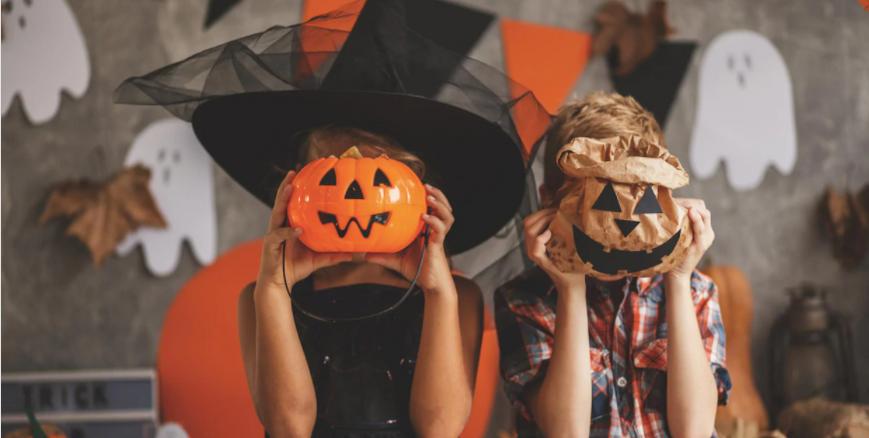 Halloween enfant.PNG
