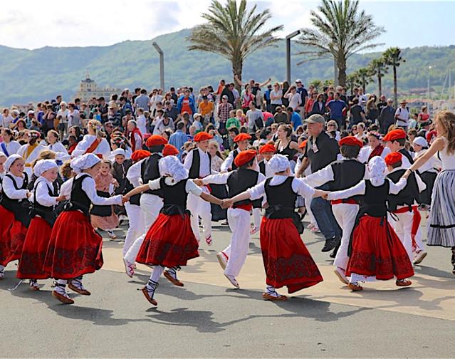 Danse Basque.jpg