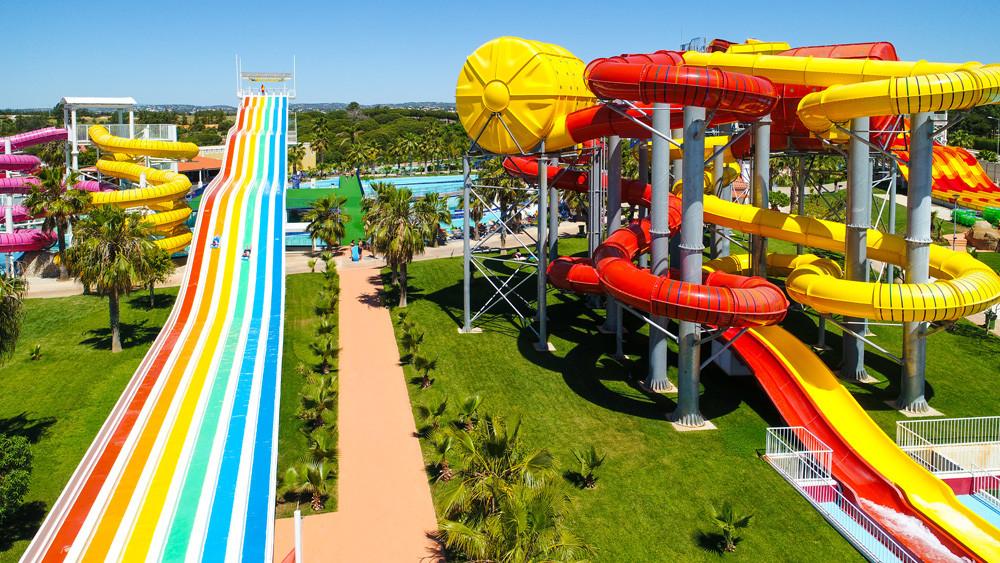 Aquashow Faro.jpg