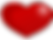 heart-37251_960_720.png