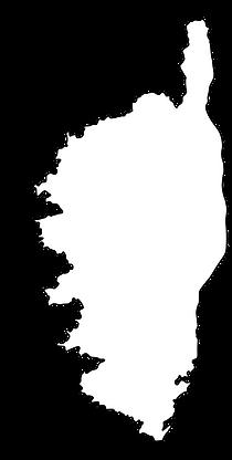 Corsica-carte.svg.png