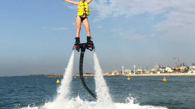 Fly Board.jpg