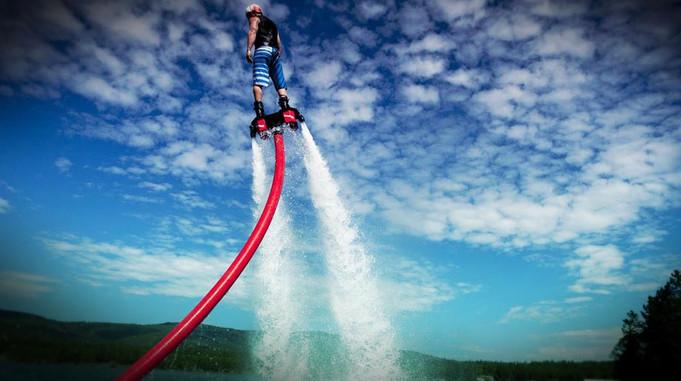 Flyboard-Jetpack1.jpg