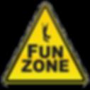 fun-zone-logo-png-8.png