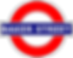 london-clipart-sign-3.png