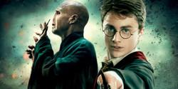 Sur les traces d'Harry Potter 2.0