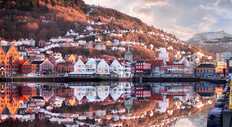 Bergen automne.jpg