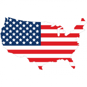 Ouest_américain.png