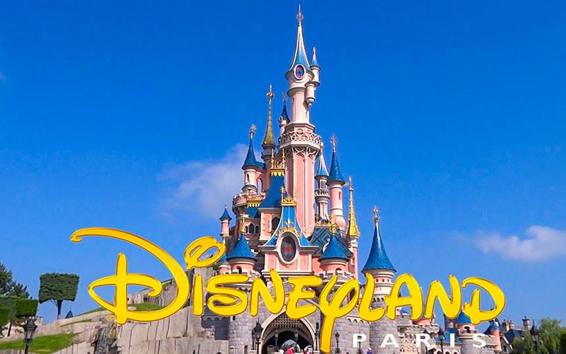 Disneyland-Paris-2.jpg