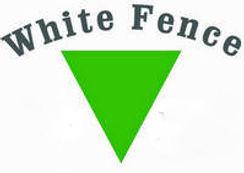 3 color logo-002.jpg