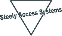 Steely Access Systems