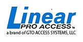 Steely Access repairs and installs Linear / GTO products