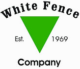 White Fence Company