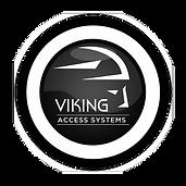 Viking Black.png