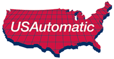 US AUTOMATIC LOGO.png