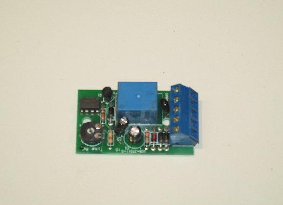 GTO / Linear Lock PCB