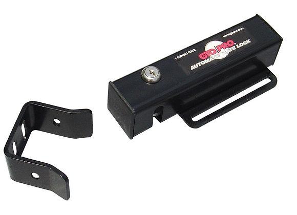 GTO FM144 Automatic Lock
