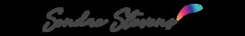 Sondae Web Blog Sig.png