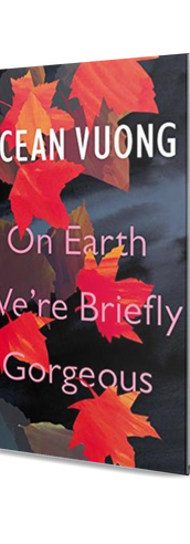 OnEarth Were Brieflybook.png