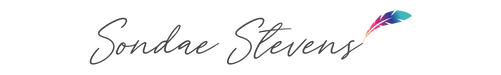 Sondae Web Blog Sig (1).png