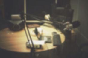 Recording Studio_edited.jpg