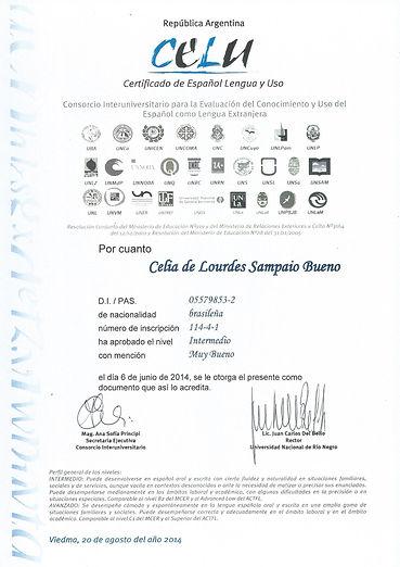 Certificado-CELU-2014.jpg