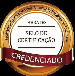 Selo de Certificação Abrates.png